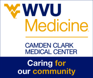 Camden Clark Medical Center