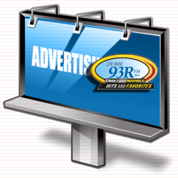 Advertise Mid Ohio Valley Light Rock 93R